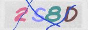 Obrázek kódu.